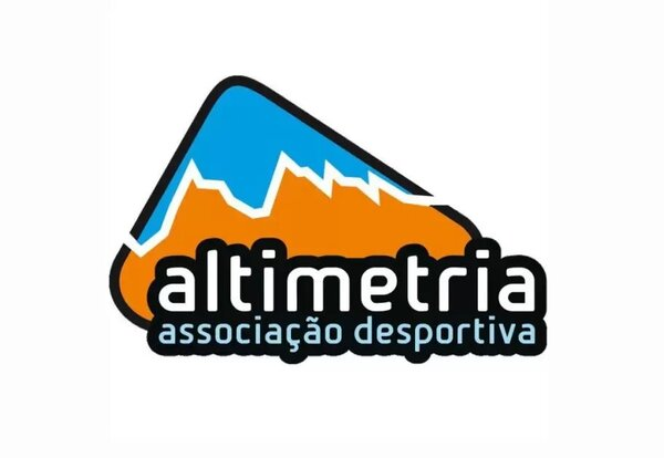 altimetria_logotipo