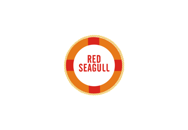 53_1_redseagull