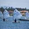 thumb_eventos_14_iv_trofeu_norte_optimist