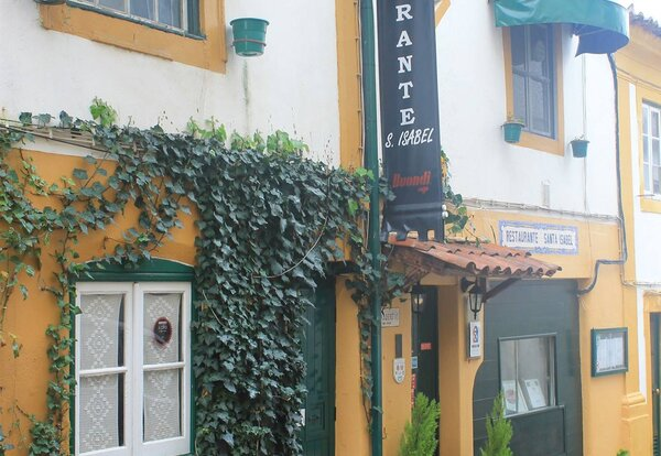 restaurantesantaisabel1