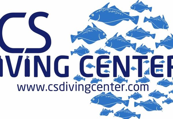 cs___diving_center