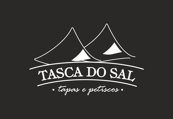 tasca_do_sal_1